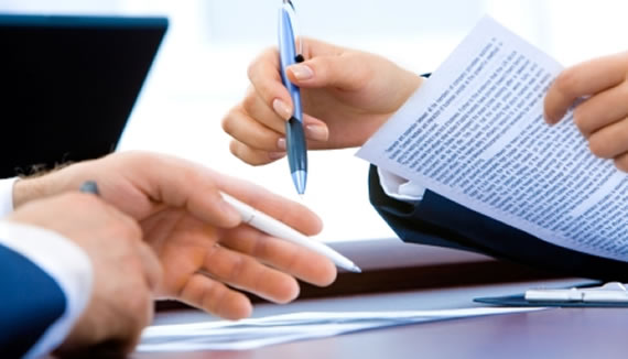 img-documentos